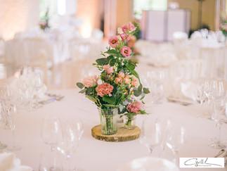 12.se-marier-en-bourgogne-fleuriste-mariage-auxerre-domaine-des-granges.jpg