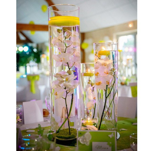 fleurs-immergees-orchidee-mariage-auxerr