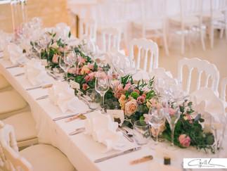13.se-marier-en-bourgogne-fleuriste-mariage-auxerre-domaine-des-granges.jpg