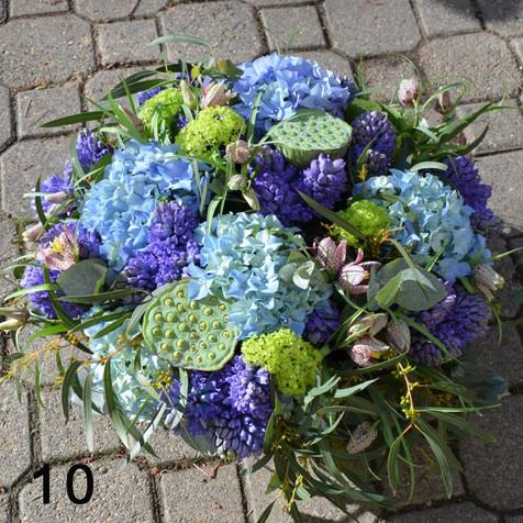 10-fleuriste-deuil-coulanges-mige-val-de