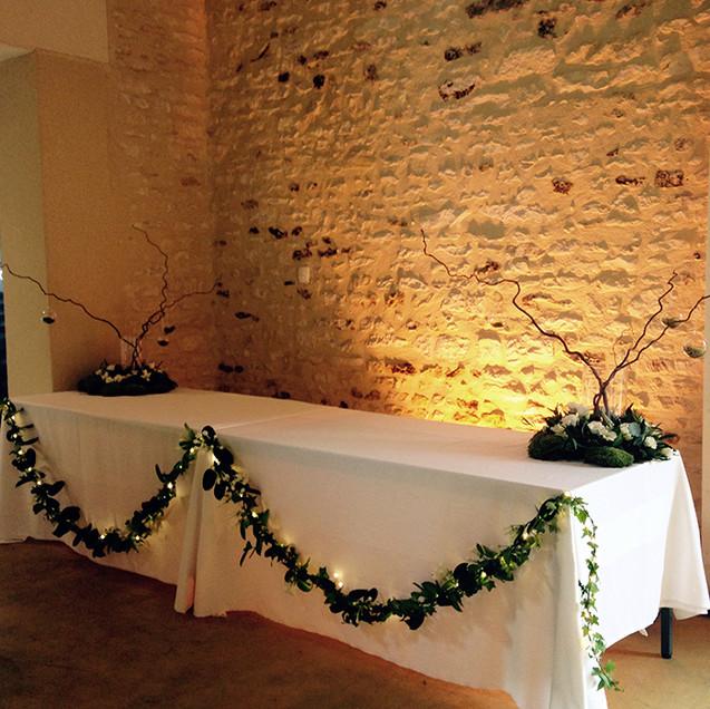 decor-buffet-mariage-fleuriste-evenement