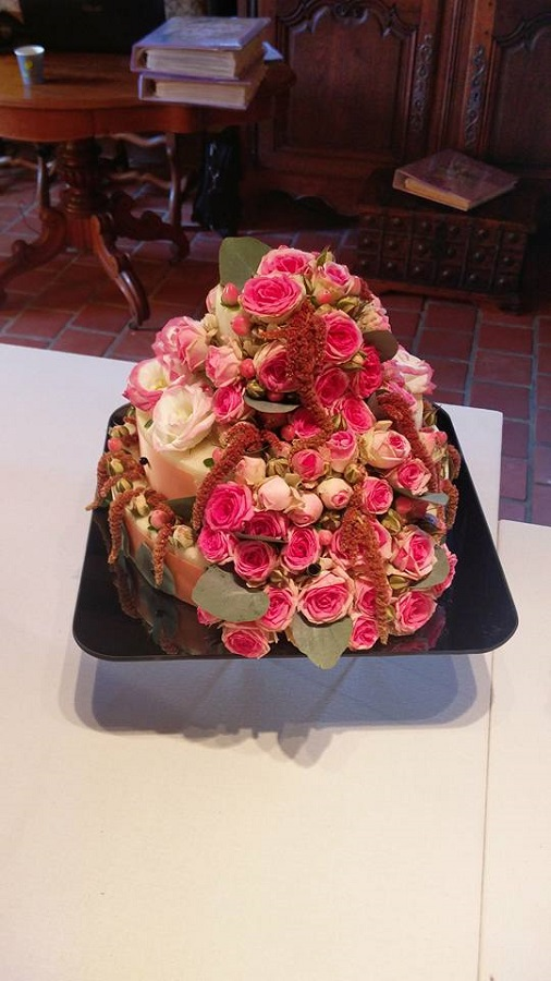 gateau-fleurs-auxerre-yonne