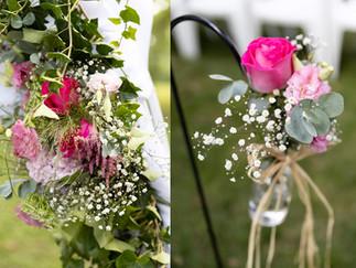 domaine-des-granges-salle-mariage-fleuriste-auxerre-2.jpg
