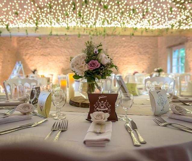 fleuriste-mariage-yonne-poilly-sur-tholo