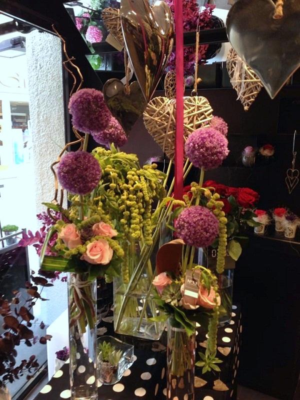 boutique-N13Fleuriste-fleurs auxerre.jpg