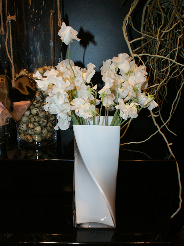 vase,fleurs,auxerre,yonne.JPG