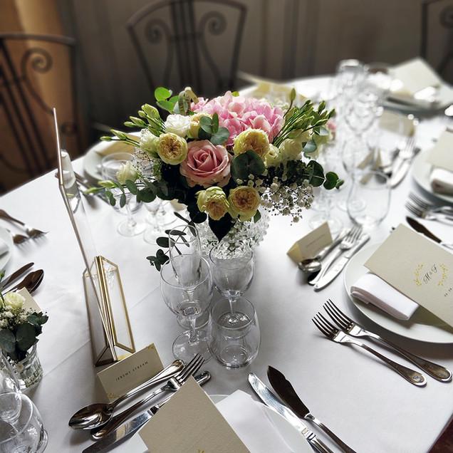 salle-reception-mariage-chateau-de-valle