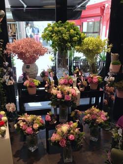 fleuriste_mariage_yonne_bourgogne.jpg