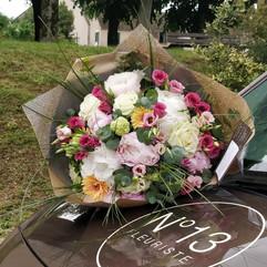 Le bouquet de Sabrina.jpg