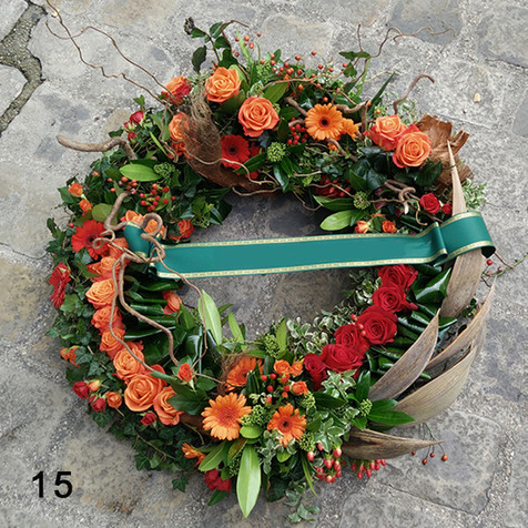 15-couronne,deuil,fleuriste,auxerre,yonn