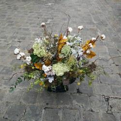 composition-champetre-fleurs-auxerre-yonne.jpg