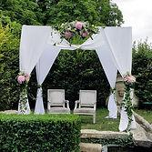 ceremonie-laique-tonnelle-houppa-mariage