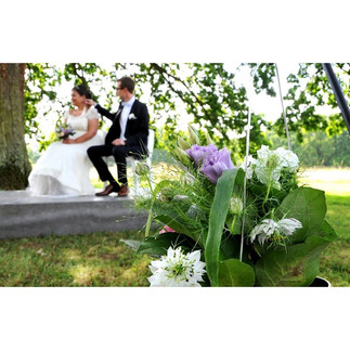 salle-reception-mariage-auxerre-yonne-ch