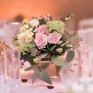 fleuriste-mariage-yonne-bourgogne.JPG