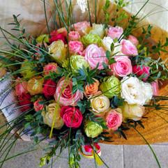 Bouquet de roses panachées.jpg