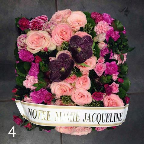 4-livrer-fleurs-deuil-gurgy.jpg