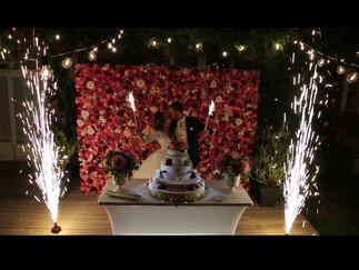 domaine-des-granges-reception-mariage-yonne-fleuriste-4.jpg