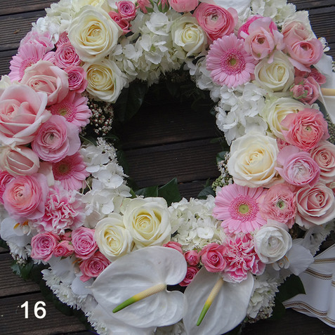 16-couronne-roses-auxerre-yonne.jpg