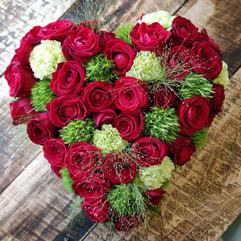 coeur-fleurs-deuil-livraison-gurgy (2).j