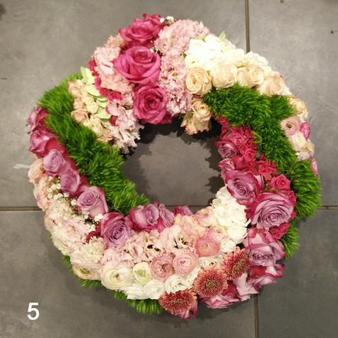 5-fleuriste-deuil-yonne.jpg