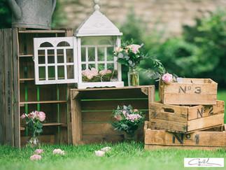 6.se-marier-en-bourgogne-fleuriste-mariage-auxerre-domaine-des-granges.jpg