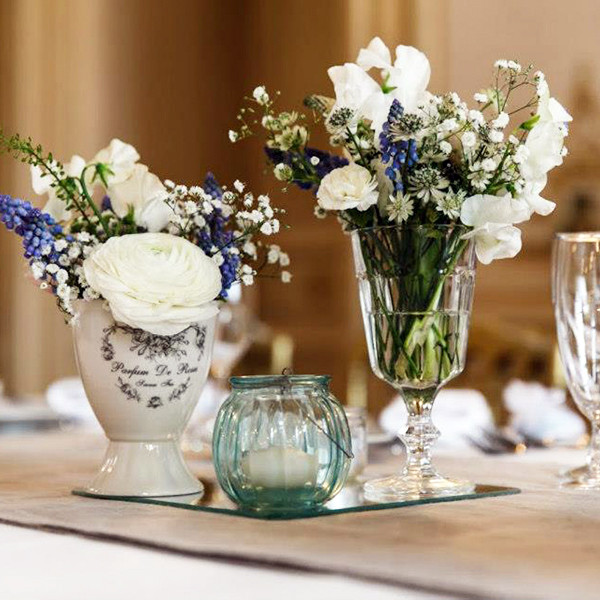 decor-de-table,mariage,fleurs-auxerre.jp