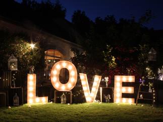 lettres-love-location-auxerre-domaine-des-granges-3.JPG
