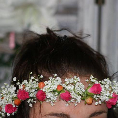 couronne,fleurs,mariage,auxerre,yonne.jp
