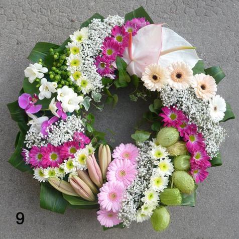 9-fleurs-enterrement-auxerre.jpg