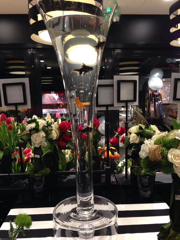 verreries,vases,livraison fleurs,auxerre.jpg