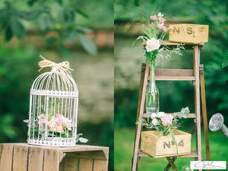 8.se-marier-en-bourgogne-fleuriste-mariage-auxerre-domaine-des-granges.jpg