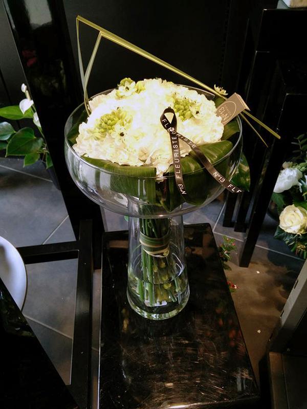 fleuriste-N13fleuriste-bourgogne-livraison-fleurs.jpg