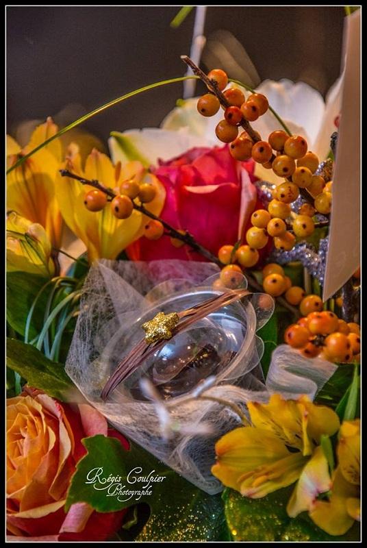 chocolat,vidal,fleurs,auxerre.jpg