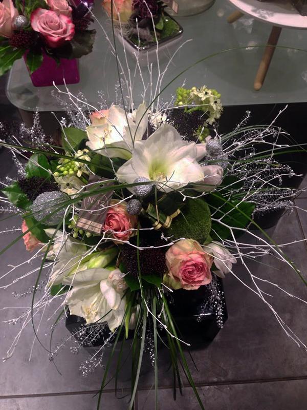 bouquet-noel-n13fleuriste-auxerre