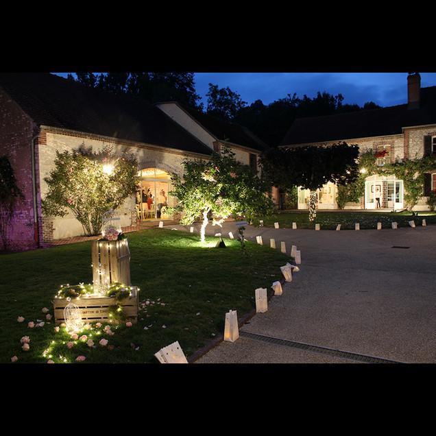 decor-romantique-lumieres-led-mariage-lo