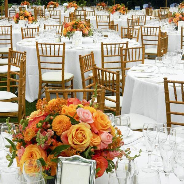 fleurs,salle,mariage,fleuriste,auxerre,y