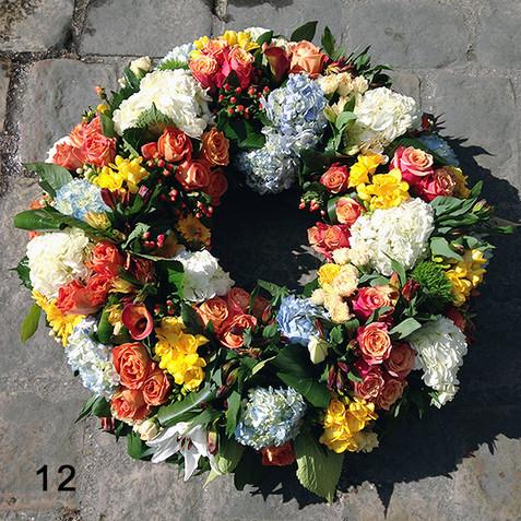 12-fleurir-deuil-obseque-auxerre.jpg