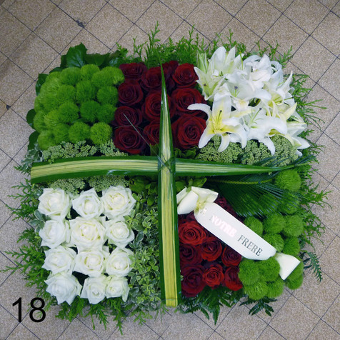 18-fleuriste-deuil-gurgy-epineau.jpg