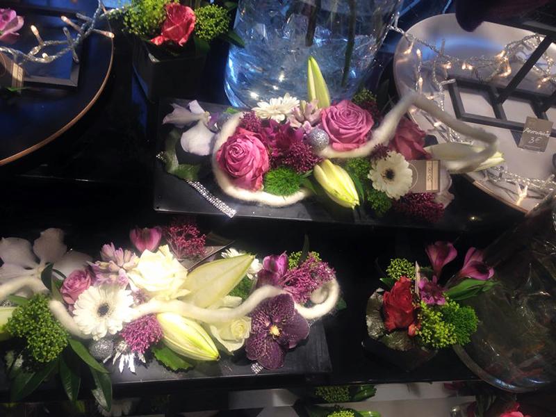 composition,florale,auxerre