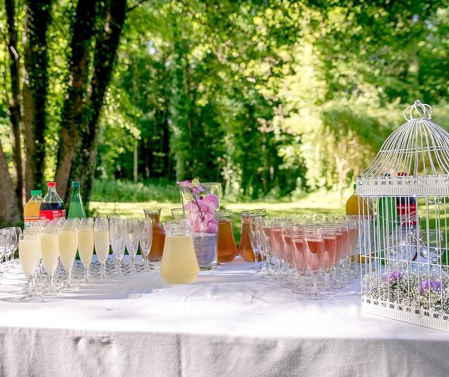 fleurs-cocktail-domaine-des-granges-mari