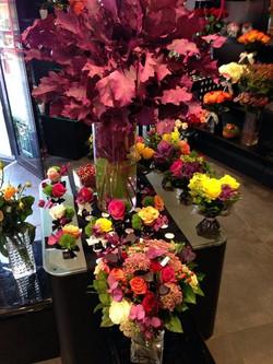 Fleuriste auxerre-fleurs auxerre.jpg