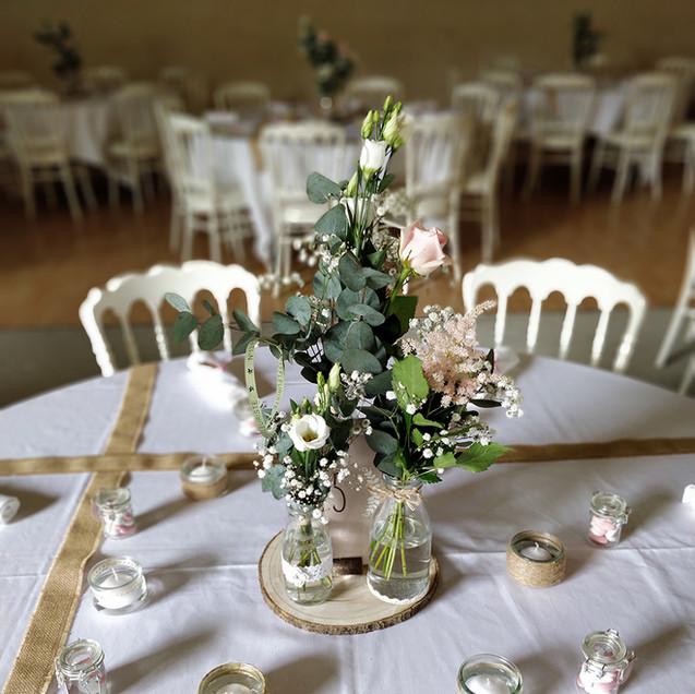 trio-de-fleurs-mariage-champetre-yonne.j