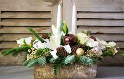 decoration-table-noel-auxerre-n13fleuriste