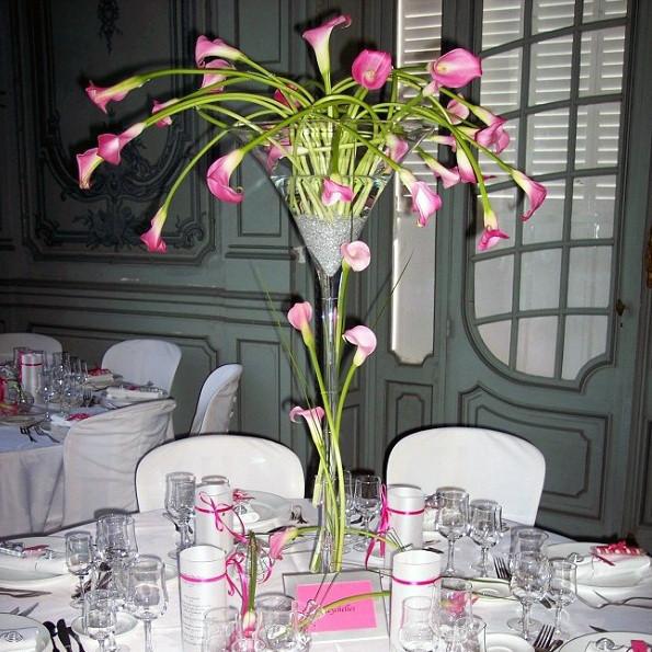 location,vase,mariage,fleuriste,auxerre,