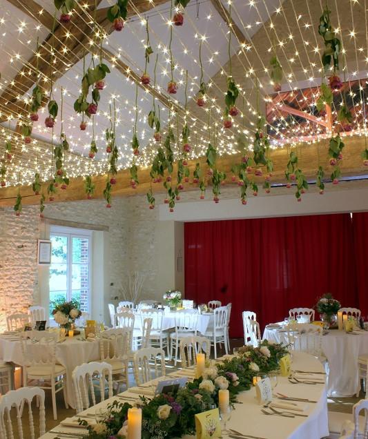 plafond-lumineux-domaine-des-granges-yon