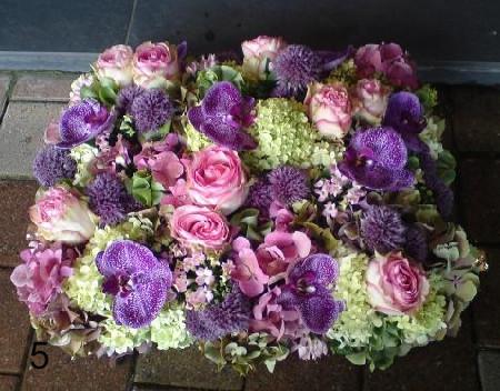 5-fleurs-deuil-fleuriste-saint-georges-s