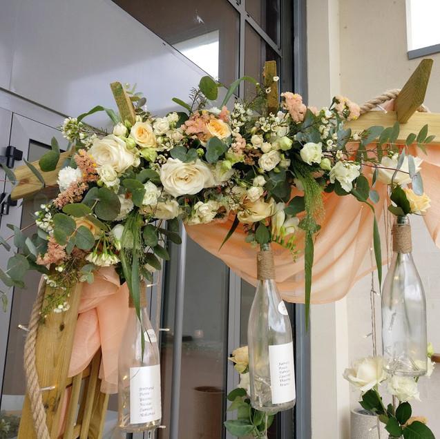 fleurir-plan-de-table-mariage-fleuriste-