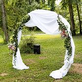 ceremonie-laique-fleurs-arche-fleuriste-