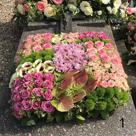 1-coussin-deuil-carre-auxerre-fleurs-deu