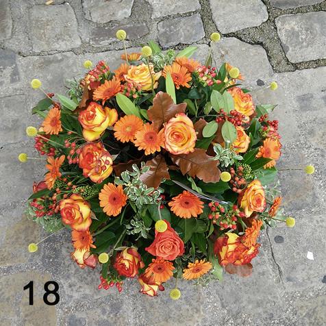 18-coussin,deuil,automne,fleuriste,auxer